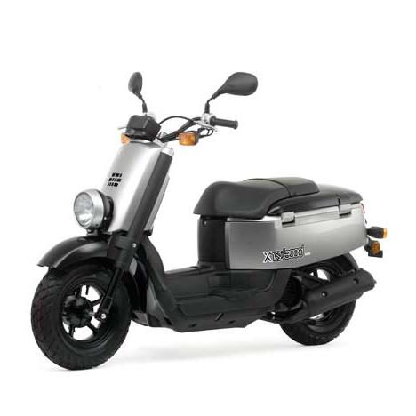 assurer son scooter 50cc. Black Bedroom Furniture Sets. Home Design Ideas