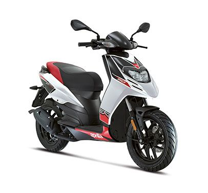 scooter 50 sr d 39 aprilia. Black Bedroom Furniture Sets. Home Design Ideas