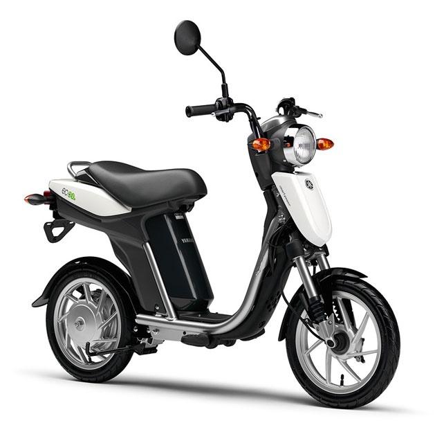 scooter electrique. Black Bedroom Furniture Sets. Home Design Ideas