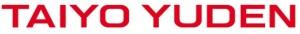 Logo Taiyo Yuden