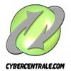 Logo Cybercentrale