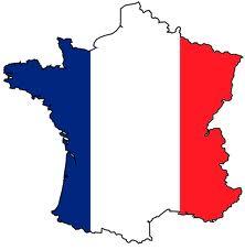 Recharge de cartouche en France