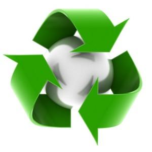 toner recycler