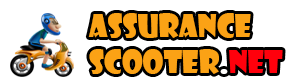 AssuranceScooter.net