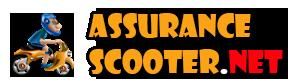 AssuranceScooter.net