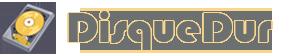 DisqueDur.net